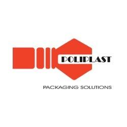 Poliplast - Packaging Solution - Polietilene Rivoli Veronese