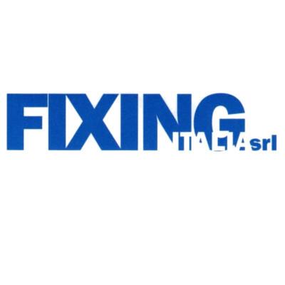 Fixing Italia - Chiodatrici e cucitrici industriali Agrate Brianza
