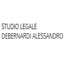 Studio Legale Debernardi Avv. Alessandro - Recupero crediti Pinerolo