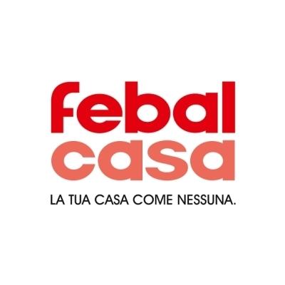 Arredamenti Poggi Showroom Febal - Arredamenti - vendita al dettaglio Siena