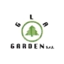 Gla Garden - Giardinaggio - servizio Prato