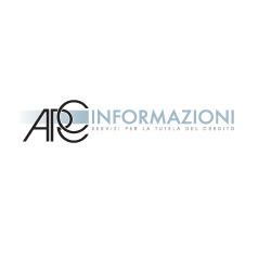 A.R.C. Informazioni - Recupero crediti Alba