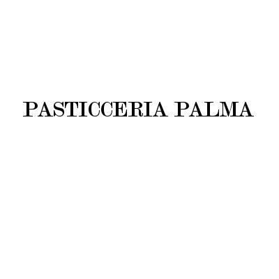 Pasticceria Palma - Pasticcerie e confetterie - vendita al dettaglio Rho