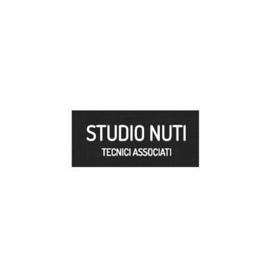 Studio Nuti Tecnici Associati - Geometri - studi Aprilia