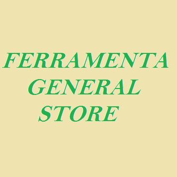 Ferramenta A. General Store - Giardinaggio - macchine ed attrezzi Castel D'Ario