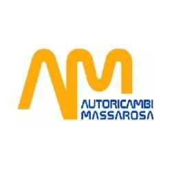 Autoricambi Massarosa - Ricambi e componenti auto - commercio Massarosa