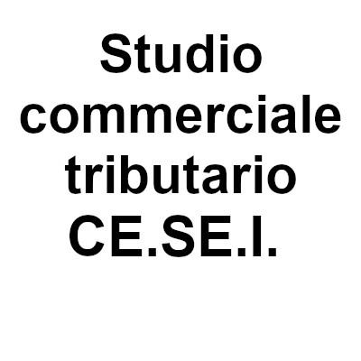 Studio Commerciale Tributario Ce.Se.I. - Consulenza amministrativa, fiscale e tributaria Crosia