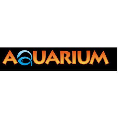 Aquarium - Animali domestici - toeletta Termini Imerese