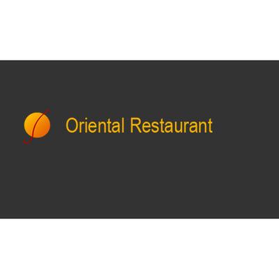 Oriental Restaurant - Ristoranti Varese