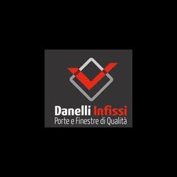 Danelli Infissi - Persiane ed avvolgibili Arluno