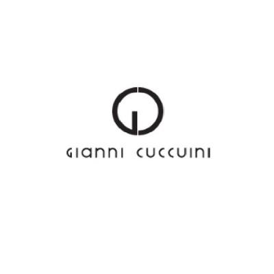Cuccuini Spa