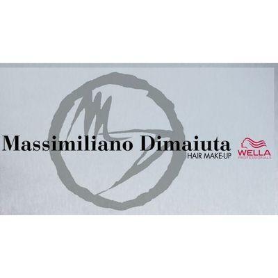 Massimiliano Dimaiuta - Parrucchieri per donna Firenze