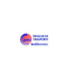 Traslochi Cami - Traslochi Tagliolo Monferrato