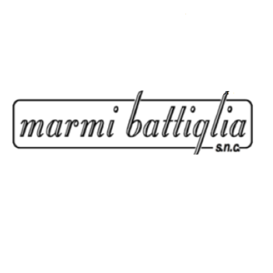 Marmi Battiglia - Marmo ed affini - lavorazione Alessandria