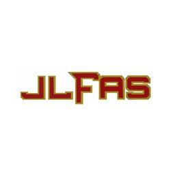 Jlfas Sas - Filtri aria Guarene