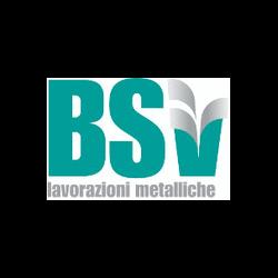 B.S.V. Sas - Stampaggio metalli a freddo Porcia