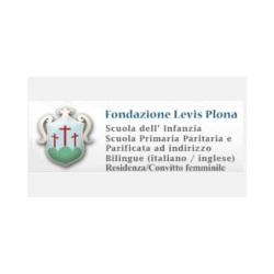 Fondazione Levis Plona - scuole dell'infanzia private Vicenza