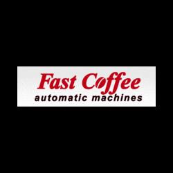 Fast Coffee Automatic Machines - Distributori automatici - commercio e gestione Aprilia