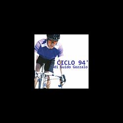 Ciclo 94' di Guido Gozzalo - Biciclette - vendita al dettaglio e riparazione Marina Di Massa