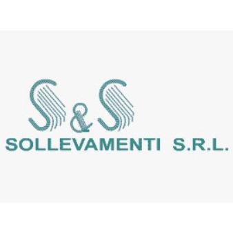 S e S Sollevamenti - Gru - costruzione e commercio Bollate