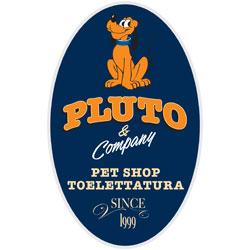 Pluto & Company - Animali domestici, articoli ed alimenti - vendita al dettaglio Piedimonte Matese