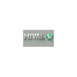 Mival - Valvole industriali Serravalle Sesia
