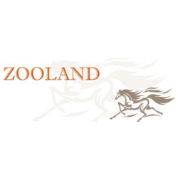 Zooland S.n.c - Zootecnia - prodotti Bussolengo