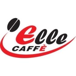 Elle Caffe' - Caffe' crudo e torrefatto Fossano