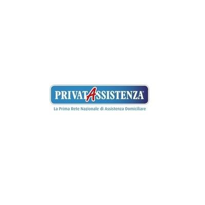 Privata Assistenza Anziani - Badanti - Infermieri - Infermieri ed assistenza domiciliare Villafranca Di Verona