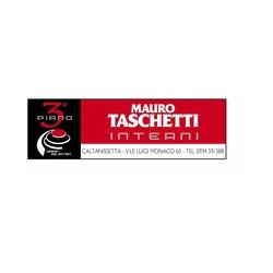 Arredi Mauro Taschetti - Mobili - vendita al dettaglio Caltanissetta