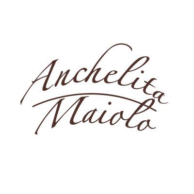 Anchelita Maiolo - Tende e tendaggi Ceresole Alba