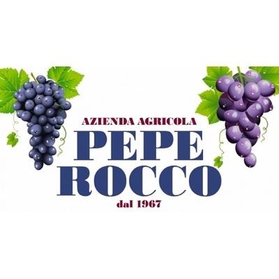 Enoteca Azienda Agricola Pepe Rocco - Enoteche e vendita vini Novara