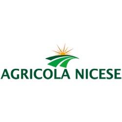 Agricola Nicese - Mangimi, foraggi ed integratori zootecnici Nizza Monferrato