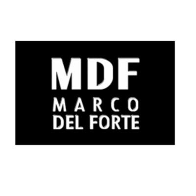 Mdf Marco del Forte - Abbigliamento - produzione e ingrosso Vinci