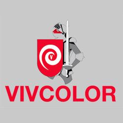 Viv Color S.r.l - Colori, vernici e smalti - produzione e ingrosso Sommacampagna
