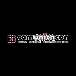 Comunicacon S.r.l - Insegne luminose Sant'Angelo Di Piove Di Sacco