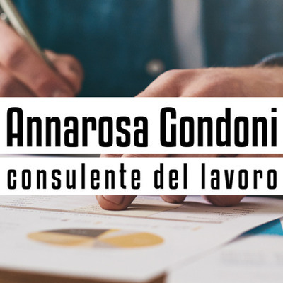 Consulente del Lavoro Gondoni - Consulenza del lavoro Brisighella