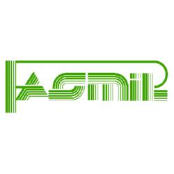 Pasmil - Viterie - produzione e commercio San Giovanni Al Natisone