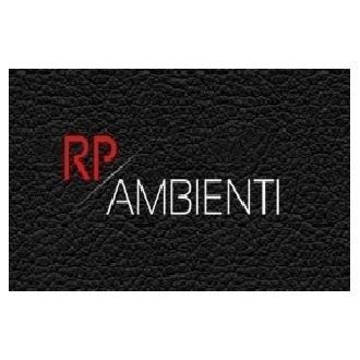 Rp Ambienti Piazza Riccardo - Arredamenti - vendita al dettaglio Castions Di Strada