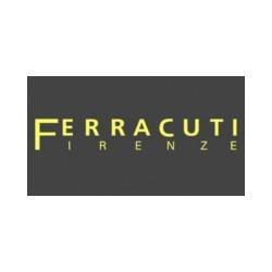 Ferracuti - Pelletterie - produzione e ingrosso Vinci