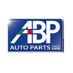 A.B.P. Autoricambi - Ricambi e componenti auto - commercio Palma Campania