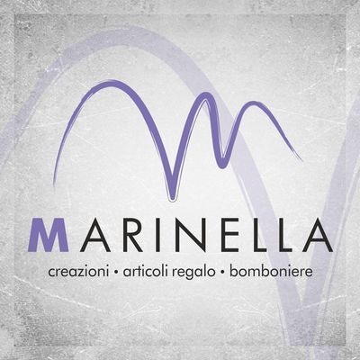 Marinella Creazioni - Bomboniere ed accessori Mondovi'