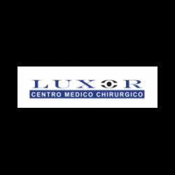 Centro Luxor - Radiologia ed ecografia - gabinetti e studi Benevento