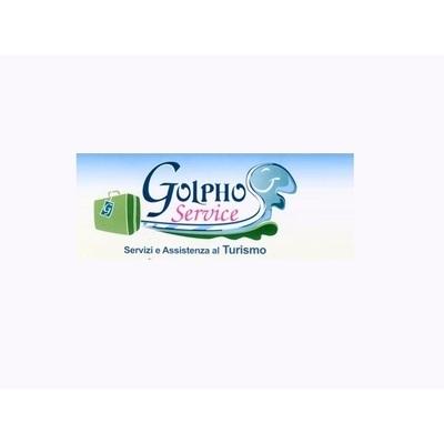 Golpho Service - Consulenze turistiche Formia