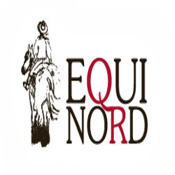 Equinord - Sport - attrezzature ed abbigliamento per equitazione Savigliano