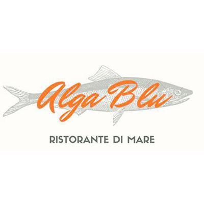 Ristorante Alga Blu - Ristoranti Spotorno