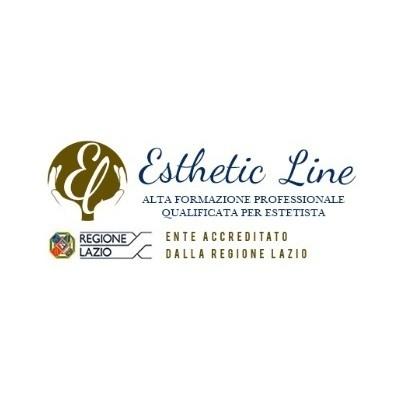 Scuola di Estetica Esthetic Line - Scuole per parrucchieri Latina