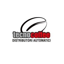 Tecnocoffee Snc - Distributori automatici - commercio e gestione Sovico