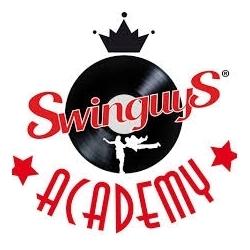 Swinguys Academy Big Apple - Scuole di ballo e danza classica e moderna Nova Milanese