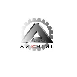 Anichini 1964 - Legno lavorazione macchine - commercio Pontedera